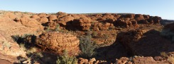 Kings Canyon-1596-Pano